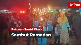 https://thumb.viva.co.id/media/frontend/vthumbs2/2019/05/03/sambut-ramadan_5ccbc8b780f47_viva_co_id_325_183.jpg