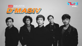 https://thumb.viva.co.id/media/frontend/vthumbs2/2019/05/06/live-akustik-d-masiv-doa_5ccfd554eff8d_viva_co_id_325_183.jpg