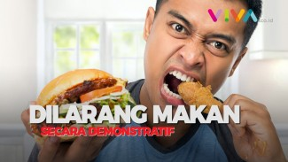 https://thumb.viva.co.id/media/frontend/vthumbs2/2019/05/07/heboh-larangan-makan-secara-demonstratif-di-malang_5cd1776524f20_viva_co_id_325_183.jpg