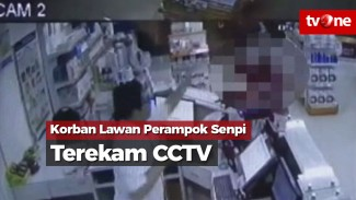 https://thumb.viva.co.id/media/frontend/vthumbs2/2019/05/07/korban-lawan-perampok-senpi-terekam-cctv_5cd1050e4eb45_viva_co_id_325_183.jpg
