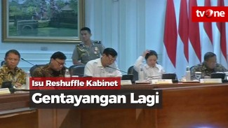 https://thumb.viva.co.id/media/frontend/vthumbs2/2019/05/08/isu-reshuffle-gentayangan-lagi_5cd2a5ce69d01_viva_co_id_325_183.jpg