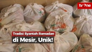 https://thumb.viva.co.id/media/frontend/vthumbs2/2019/05/08/tradisi-syantah-ramadan-di-mesir-unik_5cd26578884a1_viva_co_id_325_183.jpg
