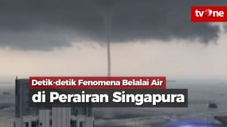 https://thumb.viva.co.id/media/frontend/vthumbs2/2019/05/12/detik-detik-fenomena-belalai-air-di-perairan-singapura_5cd7c6aebc9f4_viva_co_id_325_183.jpg