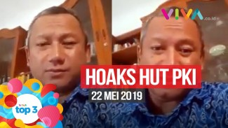 https://thumb.viva.co.id/media/frontend/vthumbs2/2019/05/13/viva-top3-hoaks-hut-pki-mancity-juara-said-didu-mundur-dari-pns-cms_5cd9398de2f9d_viva_co_id_325_183.jpg