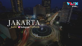 https://thumb.viva.co.id/media/frontend/vthumbs2/2019/05/15/jakarta-jadi-kota-instagramable-di-dunia_5cdc412746b4f_viva_co_id_325_183.jpg