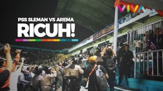 https://thumb.viva.co.id/media/frontend/vthumbs2/2019/05/15/laga-pembuka-liga-1-2019-pss-sleman-vs-arema-ricuh_5cdc213de96ab_viva_co_id_325_183.jpg