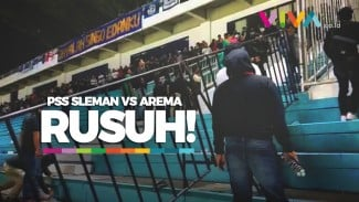 https://thumb.viva.co.id/media/frontend/vthumbs2/2019/05/15/mencekam-rusuh-suporter-pss-sleman-vs-arema-di-stadion-maguwoharjo_5cdc3662c5a36_viva_co_id_325_183.jpg
