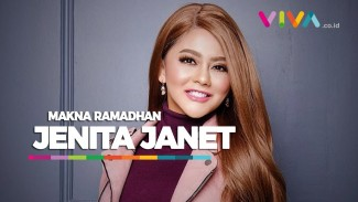 https://thumb.viva.co.id/media/frontend/vthumbs2/2019/05/16/janita-janet_5cdd6e603ad97_viva_co_id_325_183.jpg