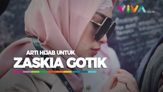 https://thumb.viva.co.id/media/frontend/vthumbs2/2019/05/16/zaskia-gotik_5cdd6efdd1fc8_viva_co_id_325_183.jpg