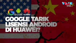 https://thumb.viva.co.id/media/frontend/vthumbs2/2019/05/20/google-bakal-cabut-lisensi-android-di-huawei_5ce27b9b2bfd3_viva_co_id_325_183.jpg