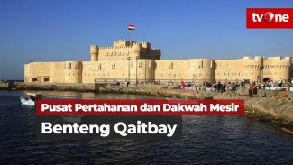 https://thumb.viva.co.id/media/frontend/vthumbs2/2019/05/20/qaitbay_5ce253f00894d_viva_co_id_325_183.jpg