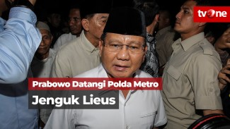 https://thumb.viva.co.id/media/frontend/vthumbs2/2019/05/21/prabowo_325_183.jpg