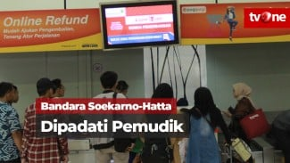 https://thumb.viva.co.id/media/frontend/vthumbs2/2019/05/28/bandara-ramai_5cecd2cb36591_viva_co_id_325_183.jpg