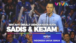 https://thumb.viva.co.id/media/frontend/vthumbs2/2019/05/29/cerita-sby-ahy-dibully-usai-bertemu-jokowi_5cee33392441d_viva_co_id_325_183.jpg