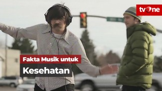 https://thumb.viva.co.id/media/frontend/vthumbs2/2019/05/29/fakta-musik_5cee486a06170_viva_co_id_325_183.jpg