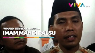 https://thumb.viva.co.id/media/frontend/vthumbs2/2019/05/31/imam-mahdi-depok_5cf0ff7f15757_viva_co_id_325_183.jpg