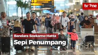 https://thumb.viva.co.id/media/frontend/vthumbs2/2019/06/04/soetta_5cf61e8b610d4_viva_co_id_325_183.jpg