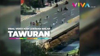https://thumb.viva.co.id/media/frontend/vthumbs2/2019/06/05/viral-video-tawuran-di-hari-lebaran-jakarta_5cf7b06437ad7_viva_co_id_325_183.jpg