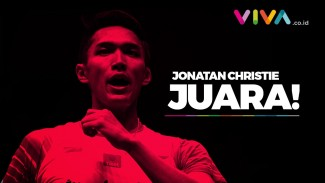 https://thumb.viva.co.id/media/frontend/vthumbs2/2019/06/09/jojo-jadi-raja-all-indonesian-final-di-australia-open-2019_5cfcb9a43d05c_viva_co_id_325_183.jpg