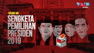 https://thumb.viva.co.id/media/frontend/vthumbs2/2019/06/13/sidang-sengketa-pilpres-mk_5d025fc989240_viva_co_id_325_183.jpg