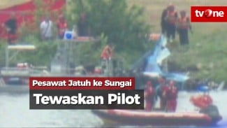 https://thumb.viva.co.id/media/frontend/vthumbs2/2019/06/16/gagal-bermanuver-pesawat-jatuh-ke-sungai-tewaskan-pilot_5d062fc7957f5_viva_co_id_325_183.jpg