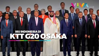 https://thumb.viva.co.id/media/frontend/vthumbs2/2019/06/29/pembahasan-lengkap-isu-indonesia-di-ktt-g20-osaka_5d16fb0b3407c_viva_co_id_325_183.jpg