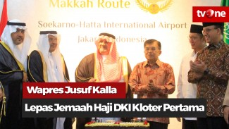 https://thumb.viva.co.id/media/frontend/vthumbs2/2019/07/07/lepas-jemaah-haji-jusuf-kalla-apresiasi-program-fast-track_5d21a8f152764_viva_co_id_325_183.jpg