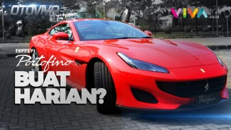 https://thumb.viva.co.id/media/frontend/vthumbs2/2019/07/09/ferrari-portofino-buat-harian_5d2446a69c7e9_viva_co_id_325_183.jpg