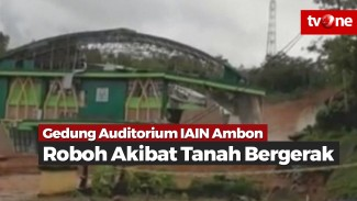 https://thumb.viva.co.id/media/frontend/vthumbs2/2019/07/09/tanah-bergerak_5d2458632fcf8_viva_co_id_325_183.jpg
