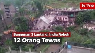 https://thumb.viva.co.id/media/frontend/vthumbs2/2019/07/16/bangunan-tiga-lantai-di-india-roboh-12-orang-tewas_5d2d509dee61c_viva_co_id_325_183.jpg