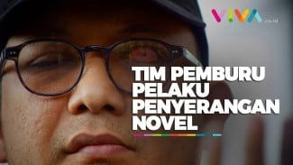 https://thumb.viva.co.id/media/frontend/vthumbs2/2019/07/17/polri-bentuk-tim-pemburu-pelaku-penyerangan-novel-baswedan-cms_5d2f25ca2ac42_viva_co_id_325_183.jpg