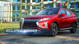 https://thumb.viva.co.id/media/frontend/vthumbs2/2019/07/18/bedah-fitur-canggih-mitsubishi-eclipse-cross-bikin-geleng-geleng_5d30840c1939f_viva_co_id_325_183.jpg