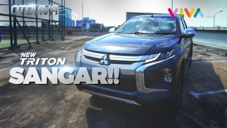 https://thumb.viva.co.id/media/frontend/vthumbs2/2019/07/18/giias-2019-mitsubishi-pamer-si-sangar-new-triton_5d3088188316a_viva_co_id_325_183.jpg