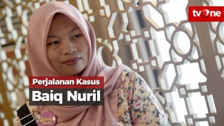 https://thumb.viva.co.id/media/frontend/vthumbs2/2019/07/23/perjalanan-kasus-baiq-nuril_325_183.jpg