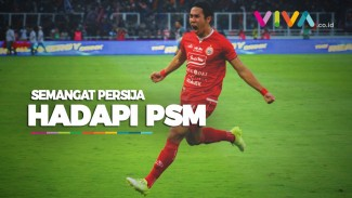 https://thumb.viva.co.id/media/frontend/vthumbs2/2019/07/25/latihan-persija_5d3950a301ebe_viva_co_id_325_183.jpg