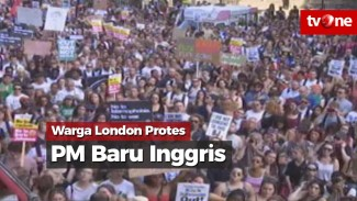 https://thumb.viva.co.id/media/frontend/vthumbs2/2019/07/25/warga-london-protes-perdana-menteri-baru-inggris_5d394b6f56780_viva_co_id_325_183.jpg