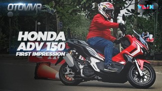 https://thumb.viva.co.id/media/frontend/vthumbs2/2019/07/27/honda_5d3bd975a6c1b_viva_co_id_325_183.jpg