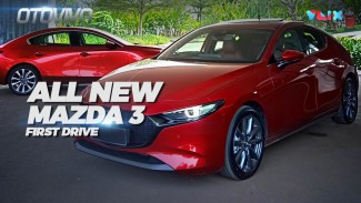 https://thumb.viva.co.id/media/frontend/vthumbs2/2019/07/28/mazda3-cms_5d3d7d6b1e0a9_viva_co_id_325_183.jpg
