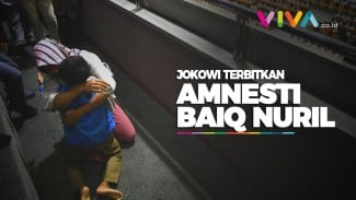 https://thumb.viva.co.id/media/frontend/vthumbs2/2019/07/29/jokowi-terbitkan-amnesti-baiq-nuril_5d3ee5249f8f4_viva_co_id_325_183.jpg