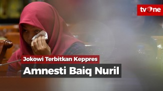 https://thumb.viva.co.id/media/frontend/vthumbs2/2019/07/30/jokowi-terbitkan-keppres-amnesti-baiq-nuril_5d3fc819baf8c_viva_co_id_325_183.jpg
