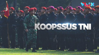 https://thumb.viva.co.id/media/frontend/vthumbs2/2019/07/30/koopssus-pasukan-elite-gabungan-tni_5d405500bde72_viva_co_id_325_183.jpg