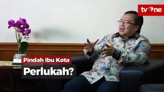 https://thumb.viva.co.id/media/frontend/vthumbs2/2019/07/30/pindah-ibu-kota-perlukah_5d4035839c4a7_viva_co_id_325_183.jpg