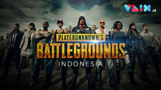 https://thumb.viva.co.id/media/frontend/vthumbs2/2019/08/03/tim-pubg-indonesia-masuk-5-besar-turnamen-dunia_5d455b2bd8bc9_viva_co_id_325_183.jpg