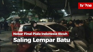 https://thumb.viva.co.id/media/frontend/vthumbs2/2019/08/07/nonton-bareng-final-piala-indonesia-ricuh_5d4a4a4a353bf_viva_co_id_325_183.jpg