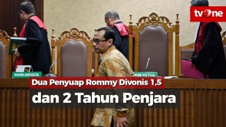 https://thumb.viva.co.id/media/frontend/vthumbs2/2019/08/08/dua-penyuap-rommy-divonis-1-5-dan-2-tahun-penjara_5d4bbdad3e75b_viva_co_id_325_183.jpg