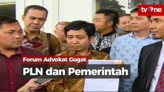 https://thumb.viva.co.id/media/frontend/vthumbs2/2019/08/08/forum-advokat-gugat-pln-dan-pemerintah_5d4bb7177e26e_viva_co_id_325_183.jpg