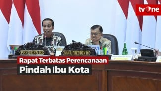https://thumb.viva.co.id/media/frontend/vthumbs2/2019/08/08/ibukota_5d4bb809a0bcc_viva_co_id_325_183.jpg