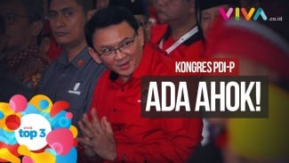 https://thumb.viva.co.id/media/frontend/vthumbs2/2019/08/08/viva-top3-ahok-di-kongres-pdi-p_5d4c09efcfc2f_viva_co_id_325_183.jpg