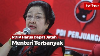 https://thumb.viva.co.id/media/frontend/vthumbs2/2019/08/09/megawati_5d4ceddf92606_viva_co_id_325_183.jpg