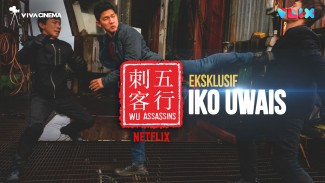 https://thumb.viva.co.id/media/frontend/vthumbs2/2019/08/09/ngobrol-bareng-iko-uwais-i-wu-assassins-netflix-original-series_5d4d87b21e98f_viva_co_id_325_183.jpg